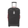 Eagle Creek Expanse Flatbed 32 Trolley volcano red
